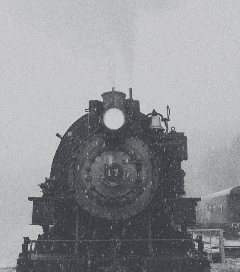 Locomotive01