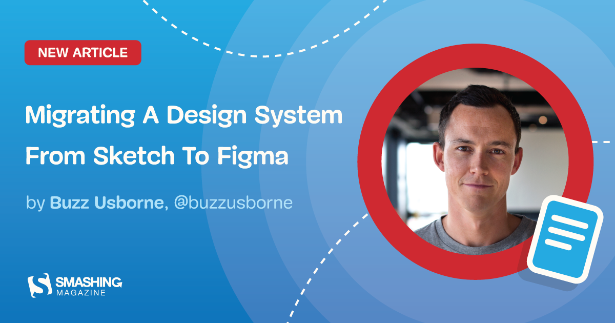 Migrating-design-system-sketch-figma