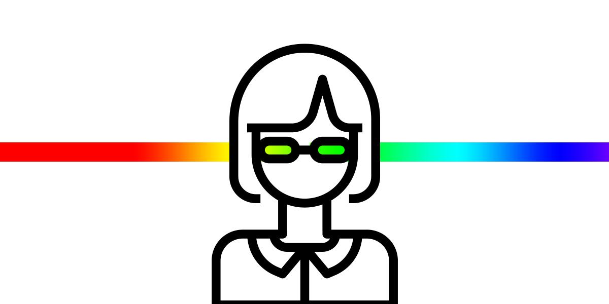 Nerd Color
