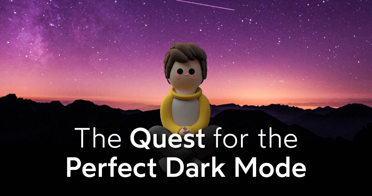 Og-dark-mode