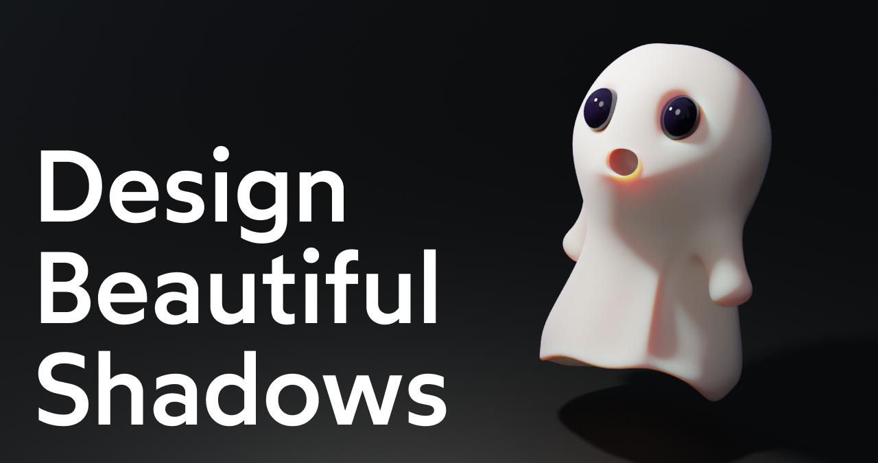 Og designing shadows