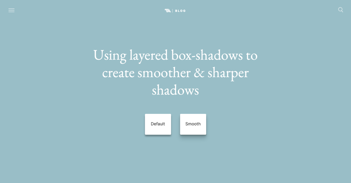 Og_blog-layered-smooth-box-shadows
