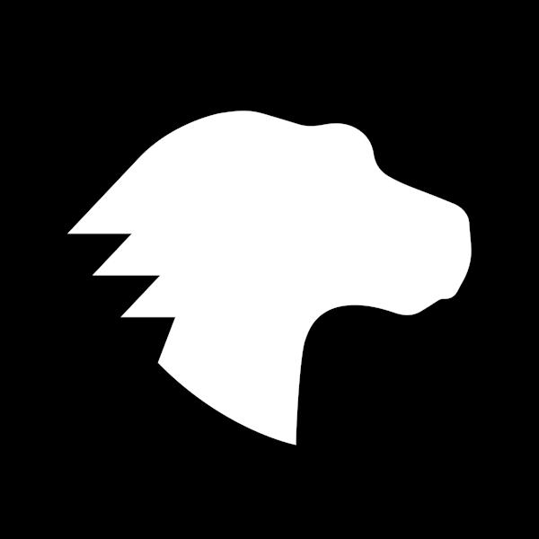 Opengraph-logo.72382e605ce3