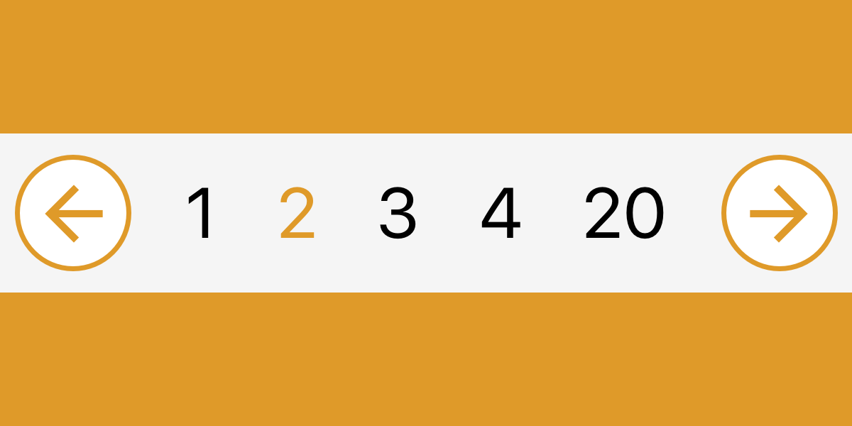 Pagination-featured