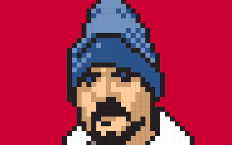 Pixel Jeffrey1