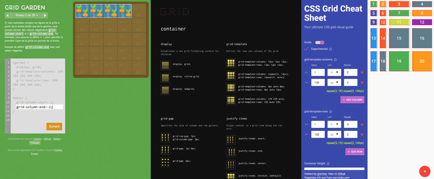 Places-learn-css-grid