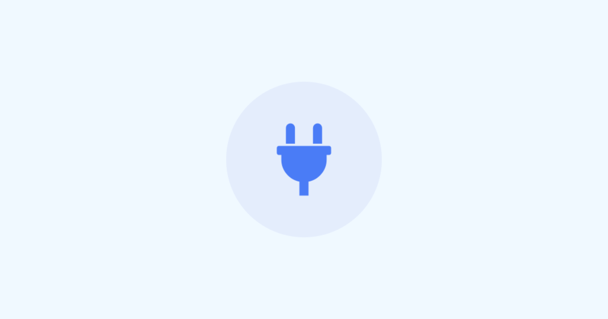 Plugin Store Icon