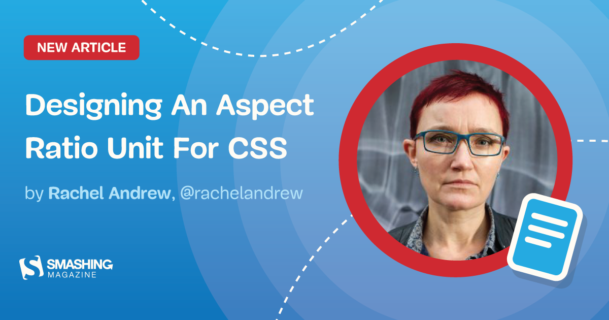 Rachel-andrew-aspect-ratio-unit-css