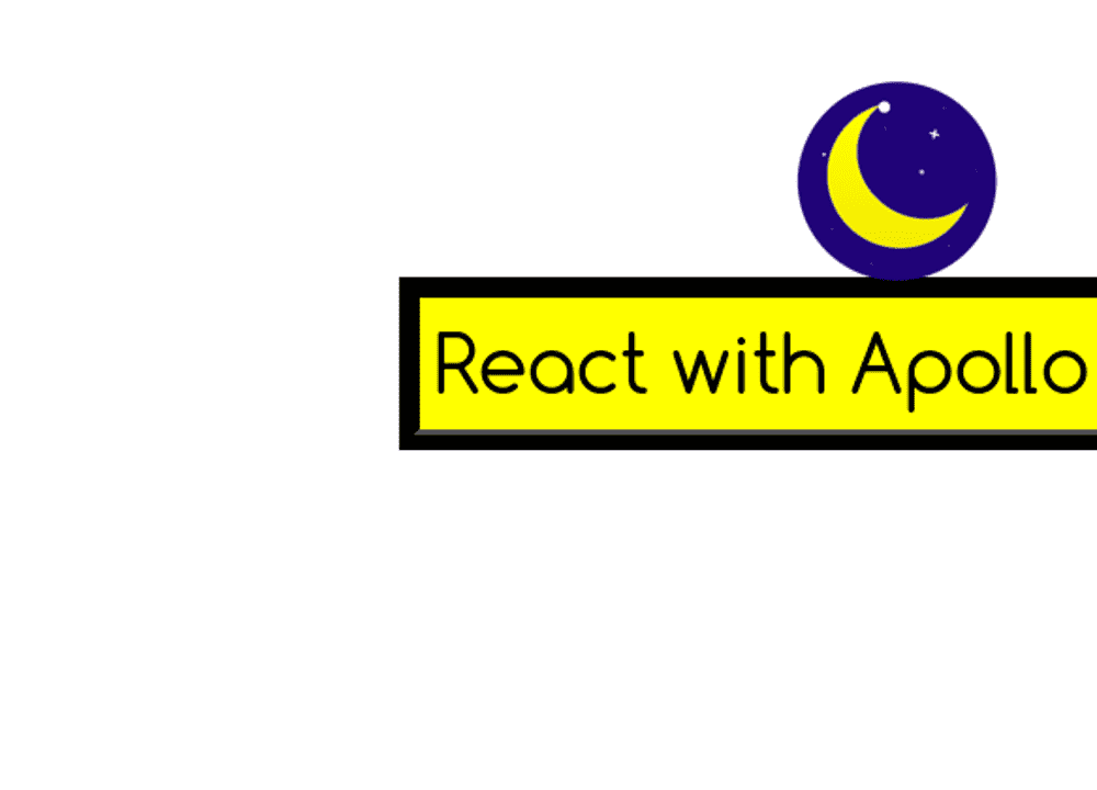 React Apollo Client Tutorial