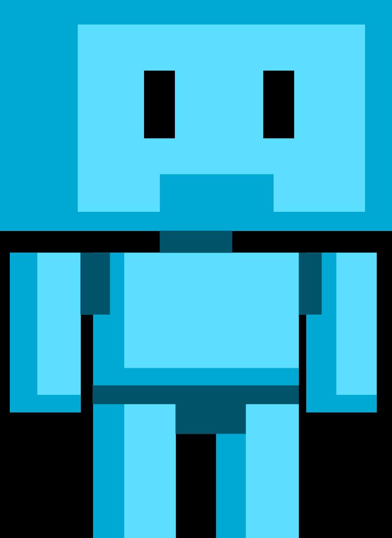 Robotbig