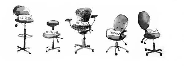 Seats-taken