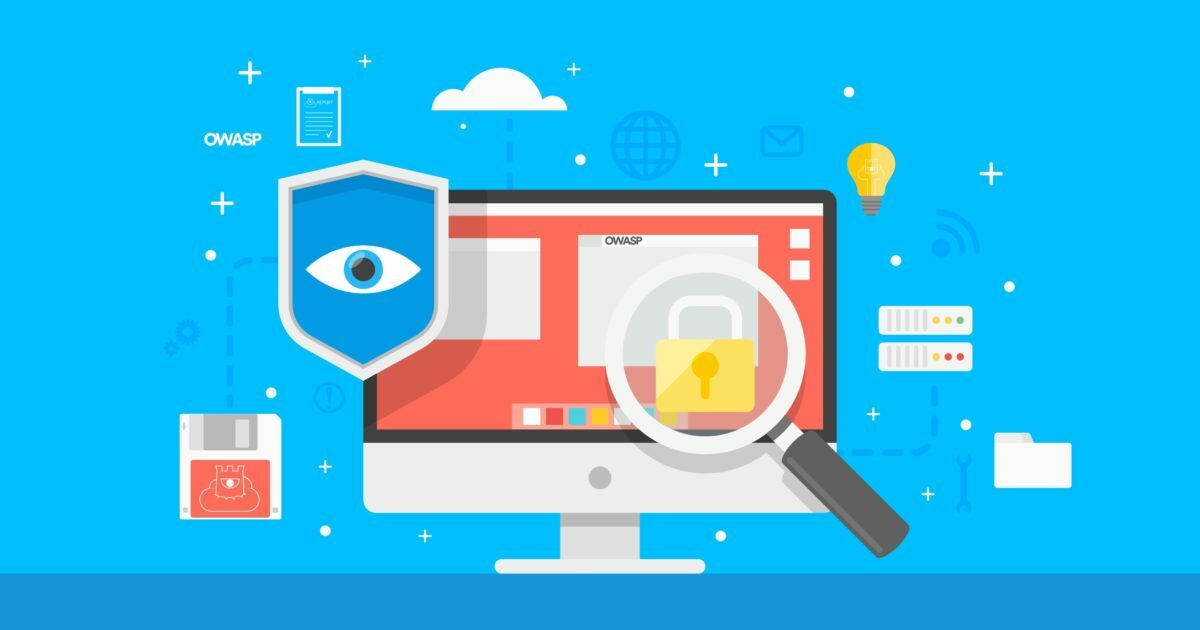 Securing your craft site