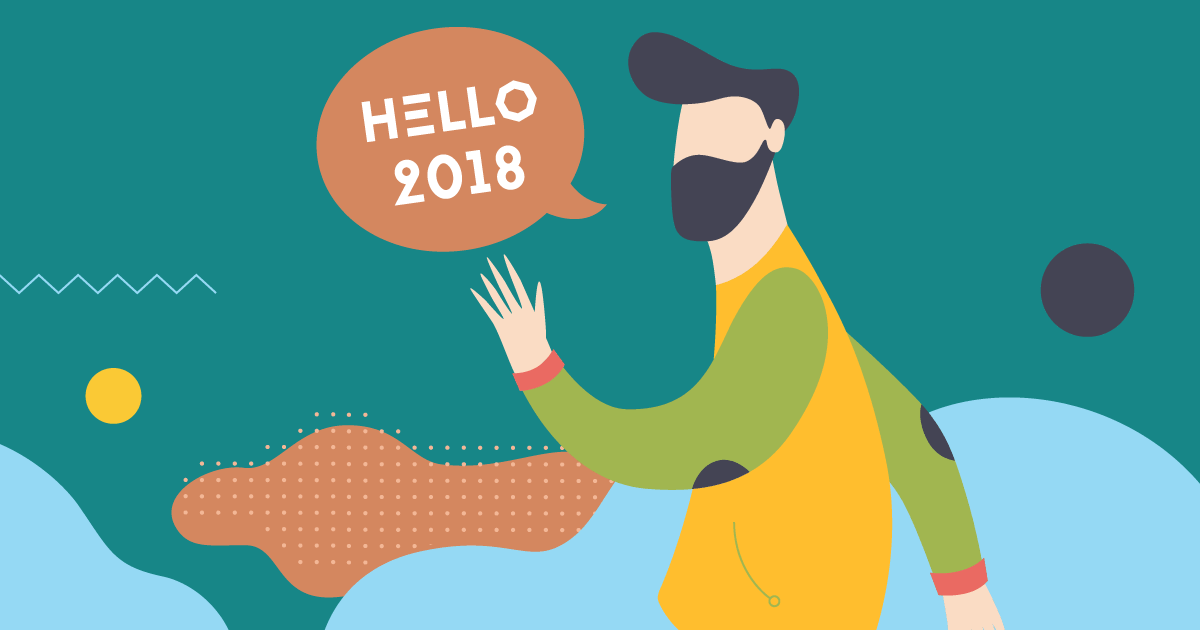 Seo This Year Social