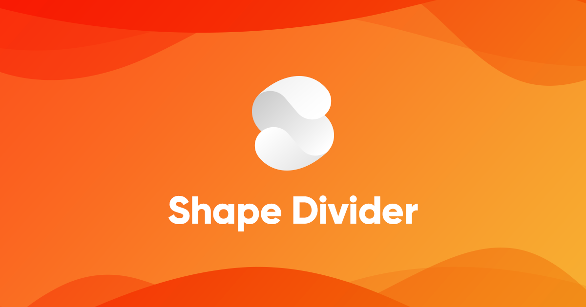 Shape_divider_app_share