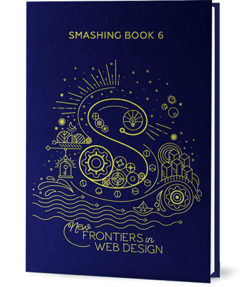 Smashing Book 6 Dark A2Tuqr