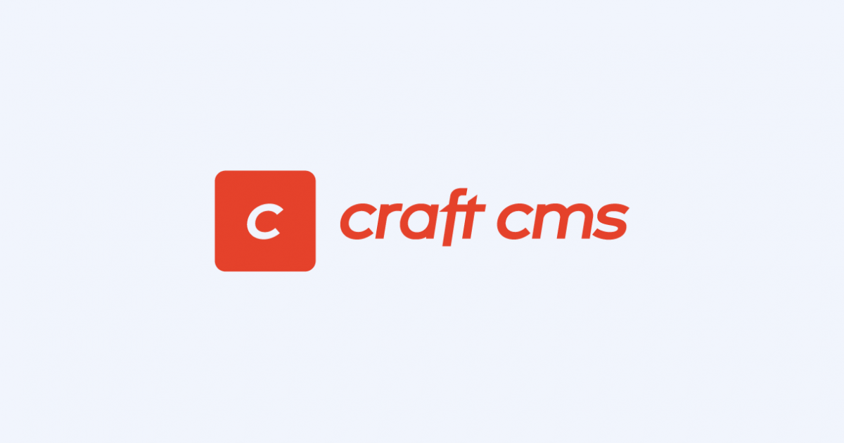 Social-craft-cms