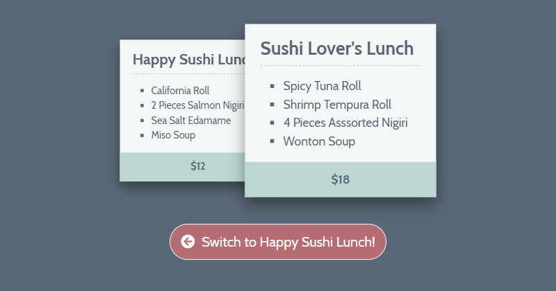 Sushi-lunch-cards