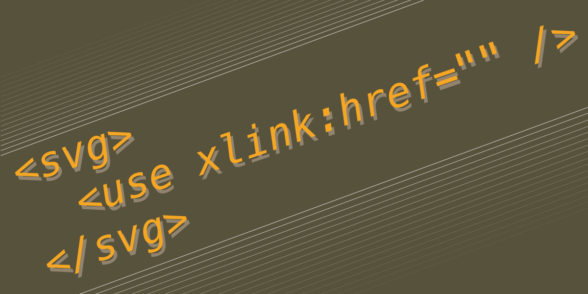 Svg-xlink