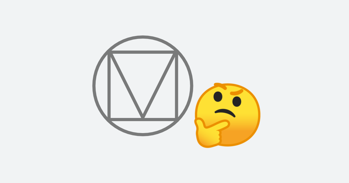 Thinking-about-material-design