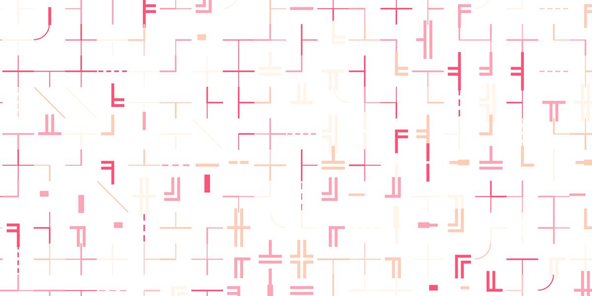 Unicode Pattern