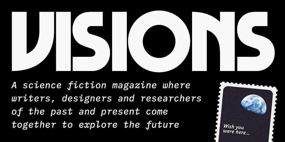 Visions-social-card