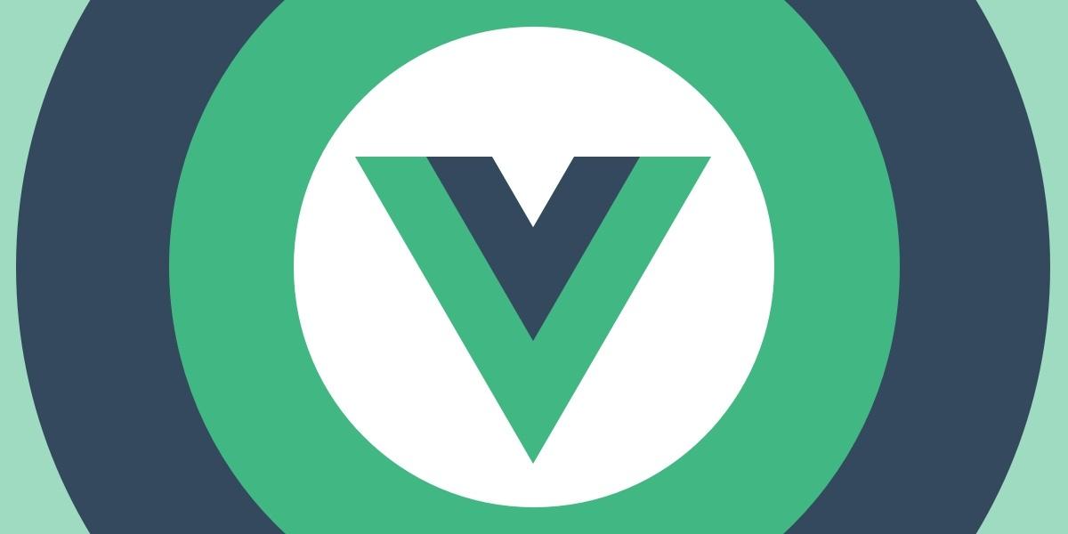 Vue-circles