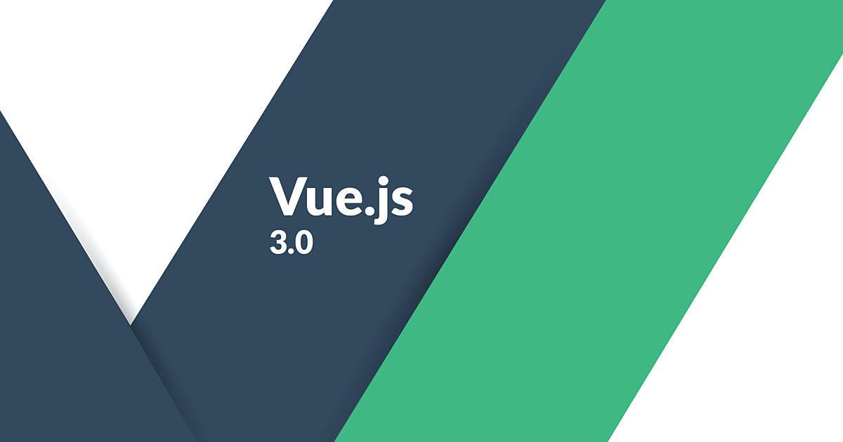 Vue-js-3